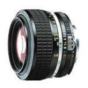 OBJECTIF Nikon - 50mm f/1.2 - Objectifs Reflex AiS