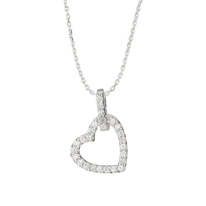 id bijoux collier femme achat vente sautoir et collier id bijoux collier femme argent