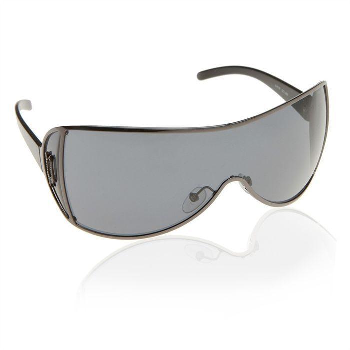 police lunettes de soleil homme achat vente lunettes de soleil cdiscount. Black Bedroom Furniture Sets. Home Design Ideas