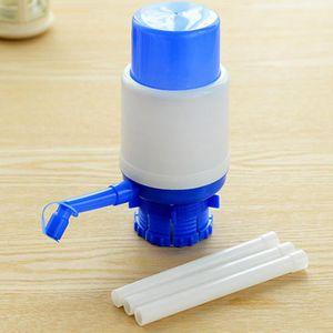 pompe a eau pour bouteille achat vente pompe a eau pour bouteille pas cher cdiscount. Black Bedroom Furniture Sets. Home Design Ideas