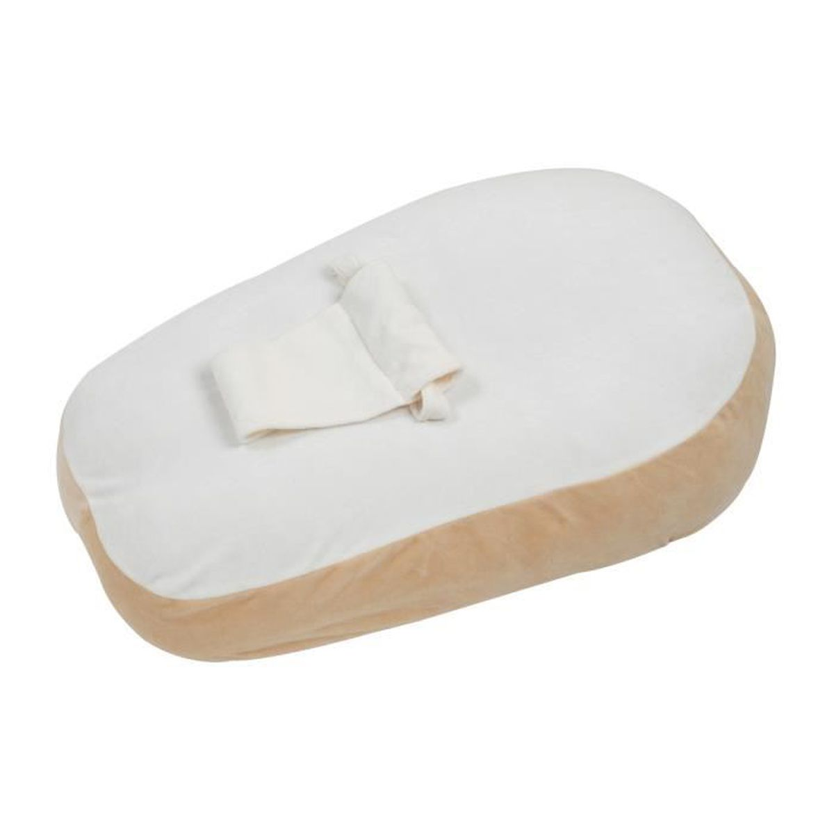 coussin relax bebe achat vente coussin relax bebe pas cher cdiscount