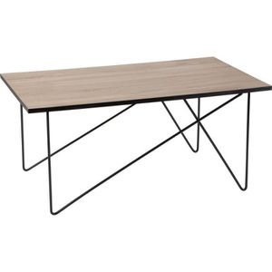 Table basse industriel achat vente table basse industriel pas cher sold - Table basse industriel pas cher ...