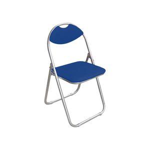 chaise de cuisine pliante
