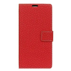 Coque housse etui portefeuille wiko sunny achat vente for Housse wiko sunny 2