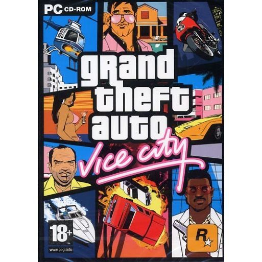Grand Theft Auto 5 Download game - Install-Game