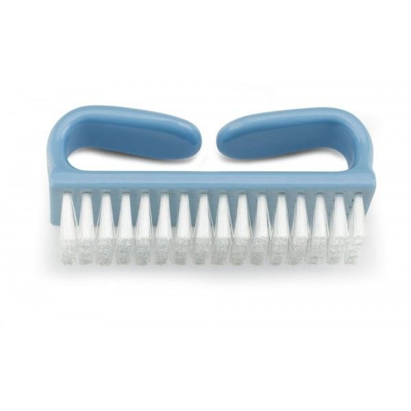 brosse ongles achat vente coupe ongles soldes cdiscount. Black Bedroom Furniture Sets. Home Design Ideas