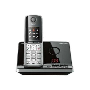 telephone a 50 euro achat vente telephone a 50 euro. Black Bedroom Furniture Sets. Home Design Ideas