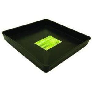 jardiniere pvc achat vente jardiniere pvc pas cher cdiscount. Black Bedroom Furniture Sets. Home Design Ideas