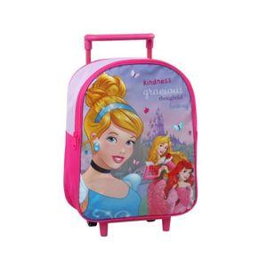 sac a roulettes enfant achat vente sac a roulettes enfant pas cher cdiscount. Black Bedroom Furniture Sets. Home Design Ideas