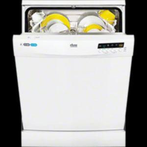 Lave vaisselle faure fdf16021wa 12 couverts achat vente lave vaisselle cdiscount - Lave vaisselle faure ...