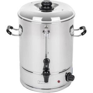 Bouilloire electrique 10 litres achat vente bouilloire electrique 10 litres pas cher les - Mini bouilloire electrique 0 5 litre ...