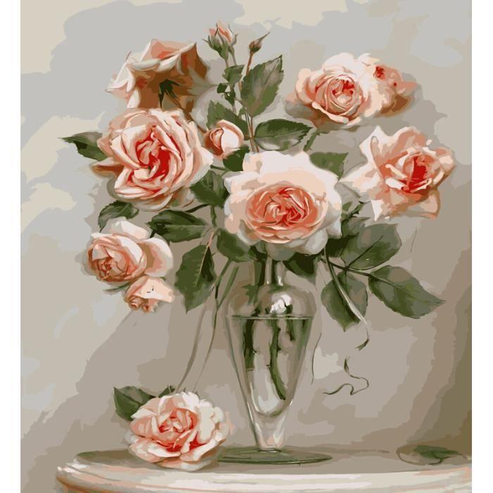 Encadr image sur acrylique peinture murale dessin for Peinture murale acrylique