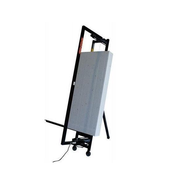 table de d coupe fil chaud edma achat vente guide de coupe cdiscount. Black Bedroom Furniture Sets. Home Design Ideas