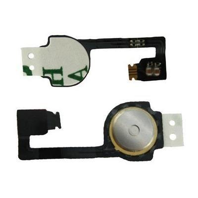 Pieces Detachee Iphone C