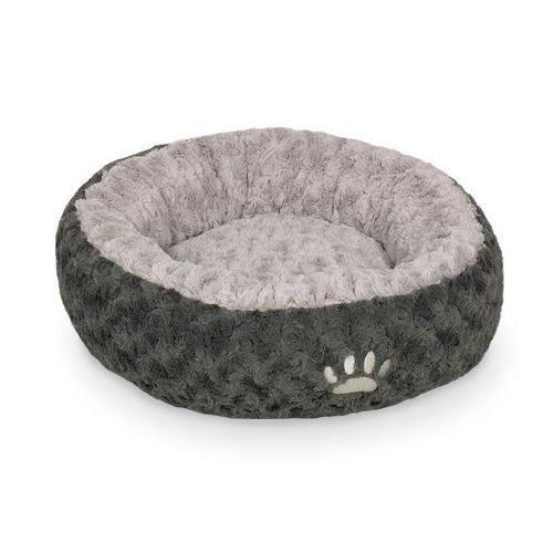 panier pour chat pas cher table de lit. Black Bedroom Furniture Sets. Home Design Ideas