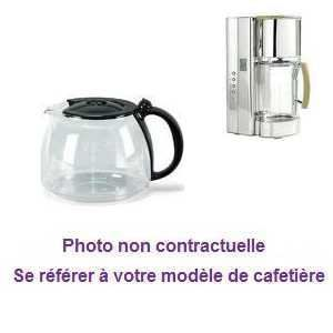 Russell hobbs verseuse xh57 cafeti re 12591 achat - Verseuse cafetiere russell hobbs ...