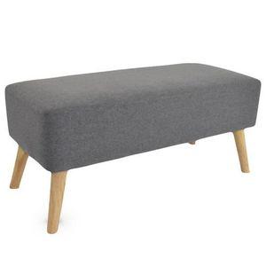 pouf achat vente pouf pas cher les soldes sur cdiscount cdiscount. Black Bedroom Furniture Sets. Home Design Ideas