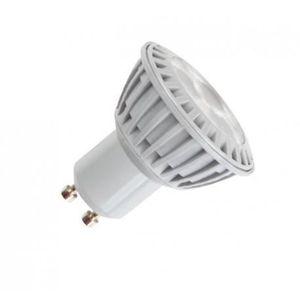 ampoule spirale gu10 achat vente ampoule spirale gu10 pas cher cdiscount. Black Bedroom Furniture Sets. Home Design Ideas