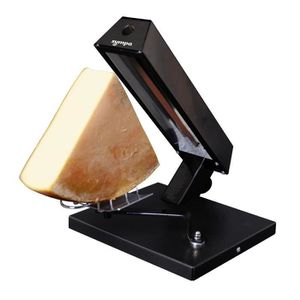 electromenager r raclette traditionnel