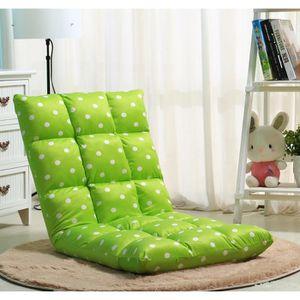 petit fauteuil pour chambre achat vente petit fauteuil pour chambre pas cher les soldes. Black Bedroom Furniture Sets. Home Design Ideas