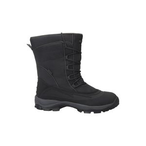 bottes grand froid arxus warm proof,mountain warehouse