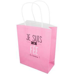 Sac cadeau pour emballer achat vente sac cadeau pour emballer pas cher les soldes sur - Emballage cadeau pas cher ...