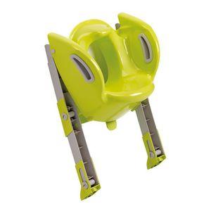 reducteur de toilette avec marche achat vente reducteur de toilette avec marche pas cher