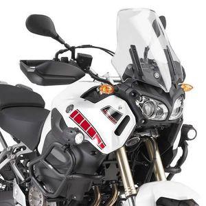longue portee moto achat vente longue portee moto pas. Black Bedroom Furniture Sets. Home Design Ideas