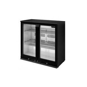 12 v 220v frigo achat vente 12 v 220v frigo pas cher - Frigo 300 litres ...