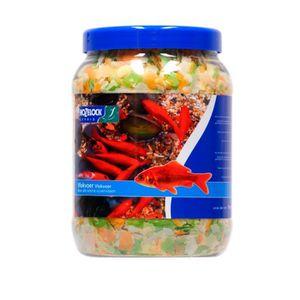 Farine de poisson achat vente farine de poisson pas for Bocal a poisson pas cher