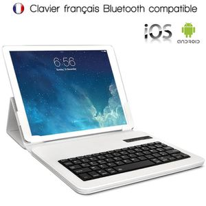 informatique r support clavier tablette toshiba