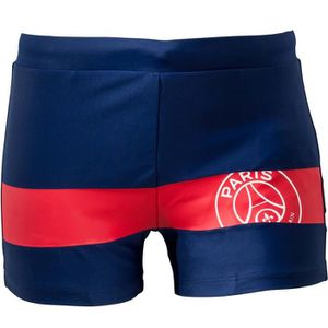 MAILLOT DE BAIN Maillot de bain PSG - Collection officielle PARIS