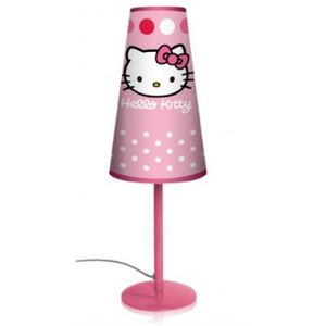 table de nuit hello kitty achat vente table de nuit hello kitty pas cher cdiscount. Black Bedroom Furniture Sets. Home Design Ideas