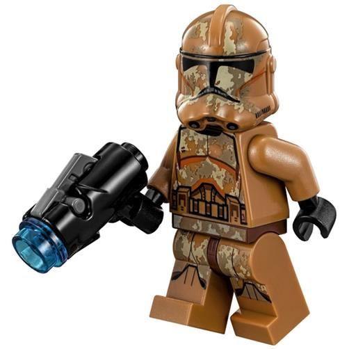 lego star wars troopers achat vente jeux et jouets pas. Black Bedroom Furniture Sets. Home Design Ideas