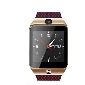 MONTRE CONNECTÉE evala® Bluetooth montre smart watch samsung Xiaomi