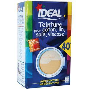 teinture textile achat vente teinture textile pas cher. Black Bedroom Furniture Sets. Home Design Ideas