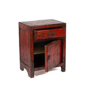 meuble en bois mindi achat vente meuble en bois mindi