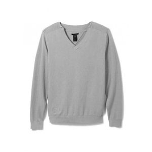 PULL HOMME OAKLEY 2014 ICON V NECK SWEATER