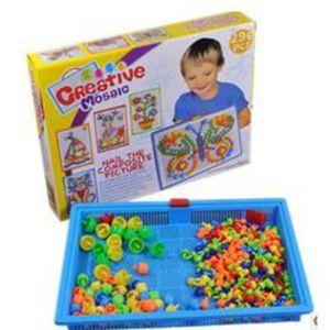 jouets pour enfants de 7 ans achat vente jeux et. Black Bedroom Furniture Sets. Home Design Ideas