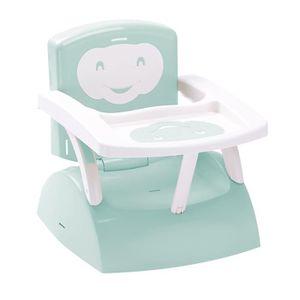 Rehausseur table enfant achat vente rehausseur table - Rehausseur chaise enfant ...