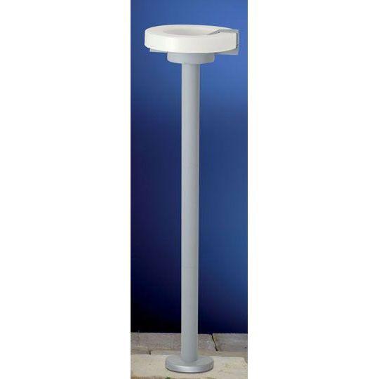 Lampe d 39 exterieur roi 88157 achat vente eclairages - Lampes d exterieur ...