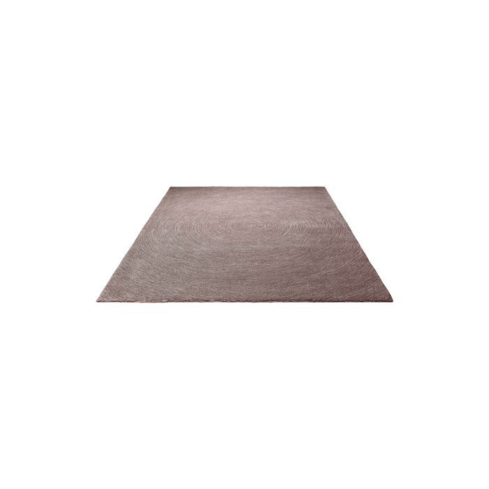 tapis colour in motion gris 200x200 esprit achat vente tapis cdiscount. Black Bedroom Furniture Sets. Home Design Ideas
