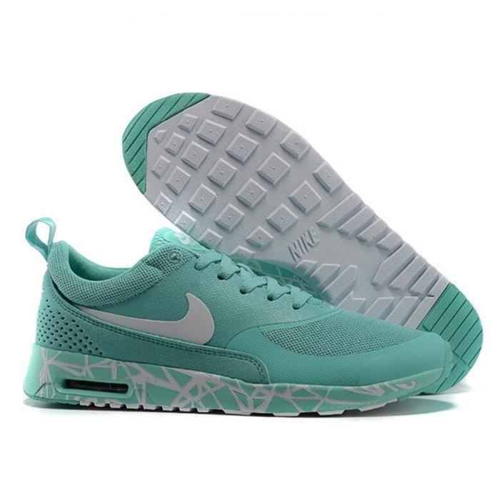 Nike Air Max Thea Vert Menthe