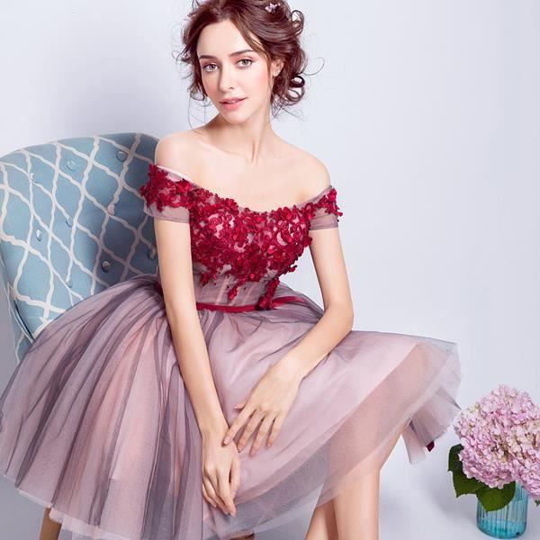 xxl robe de mari e enceinte robe de soir e sexy courte
