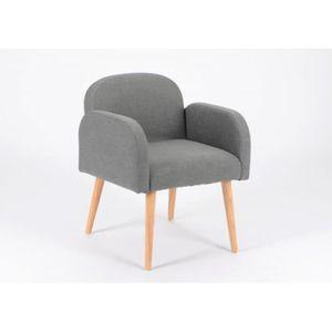 Fauteuil cocon achat vente fauteuil cocon pas cher - Fauteuil en forme d oeuf pas cher ...