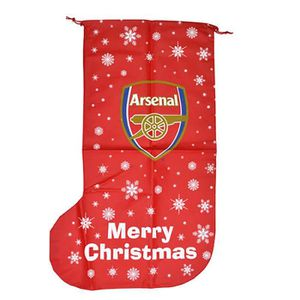 chaussettes arsenal achat vente chaussettes arsenal. Black Bedroom Furniture Sets. Home Design Ideas