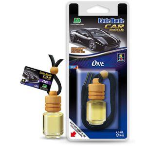 diffuseur de parfum voiture achat vente diffuseur de parfum voiture pas cher soldes. Black Bedroom Furniture Sets. Home Design Ideas