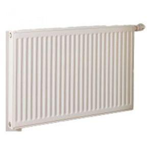 Radiateur eau chaude acier achat vente radiateur eau for Radiateur eau chaude horizontal