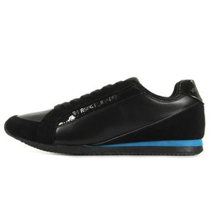 Versace Jeans Chaussures Homme