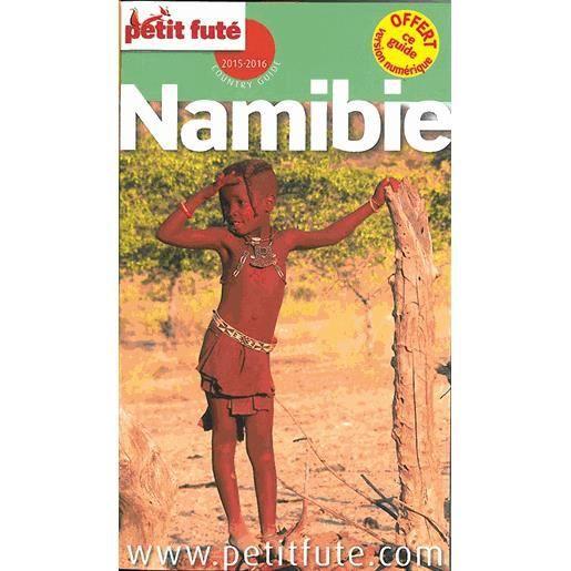 petit fut namibie achat vente livre petit fut nouvelles editions de l 39 universit parution. Black Bedroom Furniture Sets. Home Design Ideas